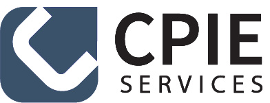 CPIE services