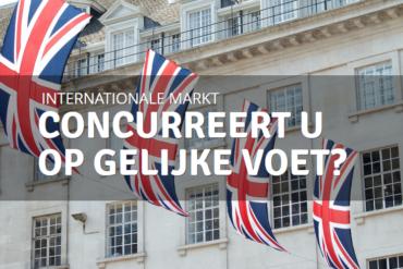 Internationale Markt